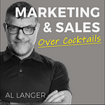 Allan Langer Podcast