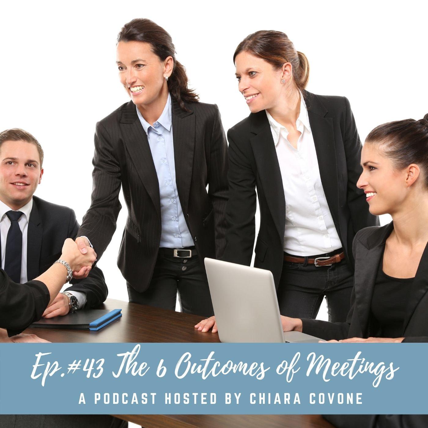 Innovation Made Easy Podcast