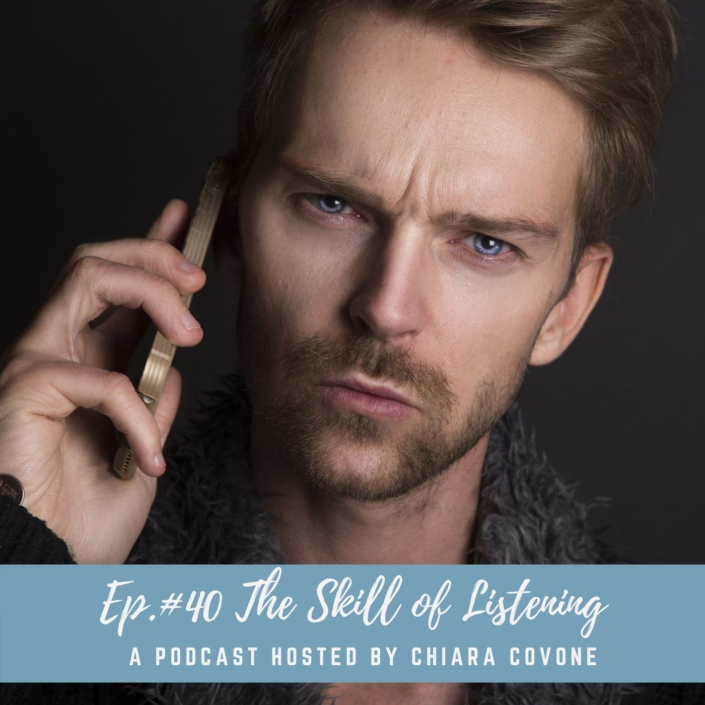 Copy of Podcast Covers-6